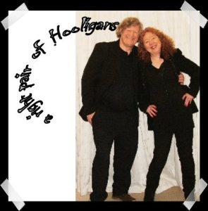 us as hooligans